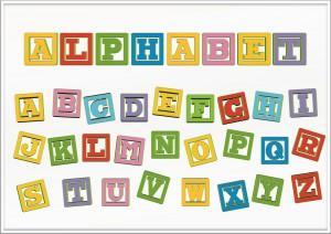 alphabet-baulexikon-von-a-z-pixabay