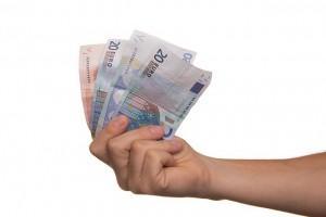 Niedrige Kreditzinsen für die Haussanierung - Pixabay