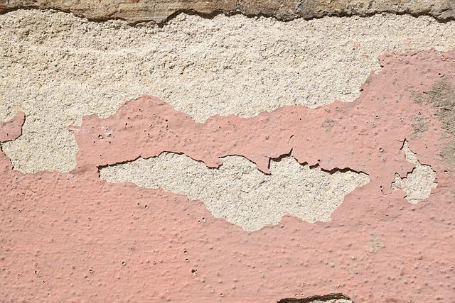 Alte Fassade - Pixabay