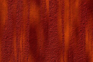 Neuer Fassadenanstrich - Pixabay