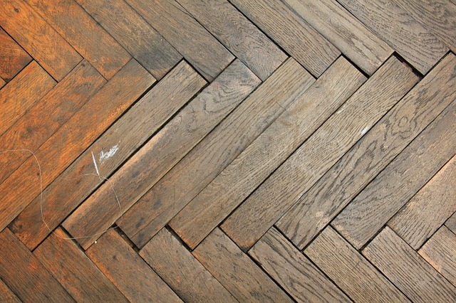 Fußbodenbelag - Pixabay