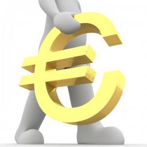 EU-Verordnung - Pixabay