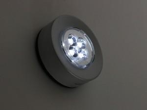 LED-Lampe - Pixabay
