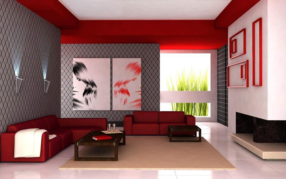 Wohnungskauf Checkliste - Pixabay