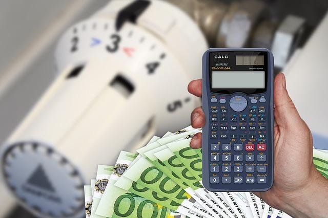 Heizkostenabrechnungen überprüfen